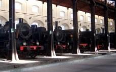 Museo nazionale ferroviario di Pietrarsa (5)