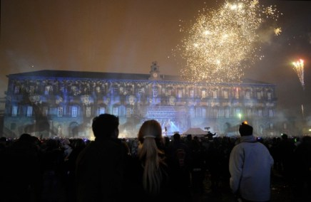 Capodanno in piazza del Plebiscito (3)