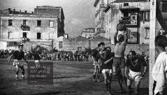 Fotografie della Napoli degli anni '50 e '60 in mostra all'Aeroporto di Capodichino 3