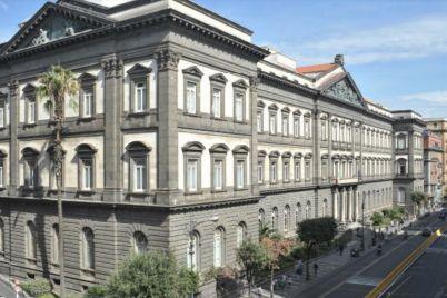 Eventi Napoli  Napoli da Vivere