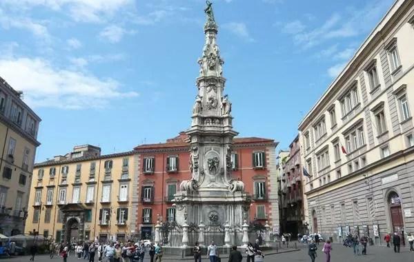 Coupon e Offerte su Napoli  1521 Luglio 2013  Rubrica