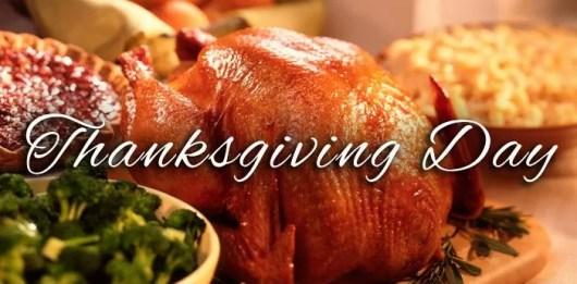 Risultati immagini per il giorno del ringraziamento