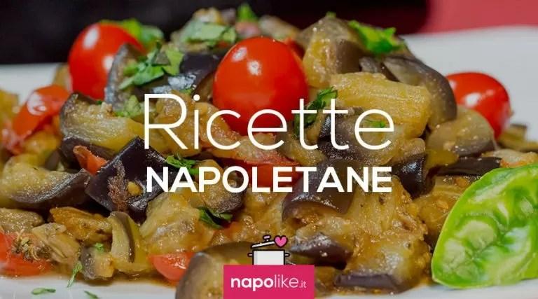Ricette di cucina napoletana  Napolike  Pagina 2