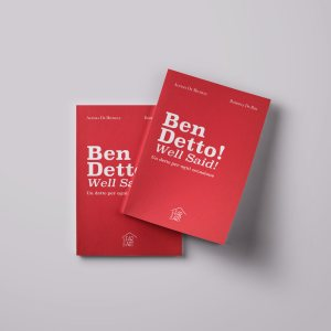Ben-Detto-Well-Said