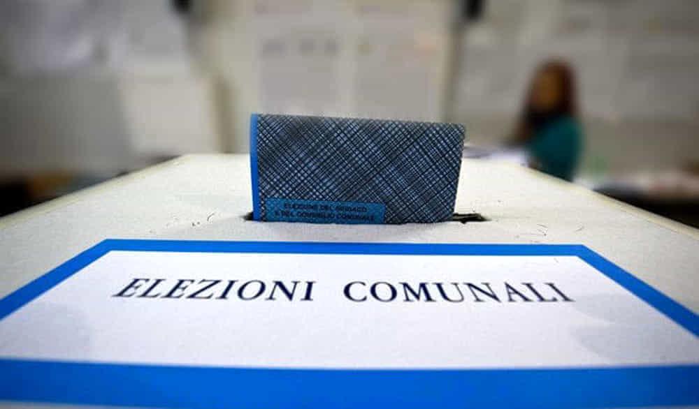 Elezioni comunali Casoria: 7 candidati alla poltrona di sindaco. Ecco tutte le liste complete!