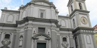 Bellezza e Cultura salveranno Napoli e si parte dal Rione Sanità