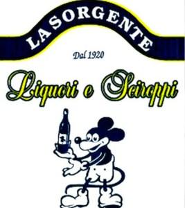 Walt Disney: topolino è nato a Napoli