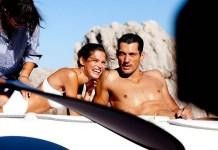 Dolce e Gabbana a Capri