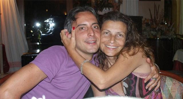 """Fabio Graziano, il poliziotto in coma: """"sono 3 anni che manchi"""""""
