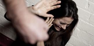 Sequestrata donna rumena a Maddaloni