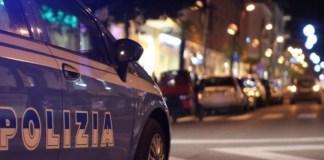 Agguato a Chiaiano, a nord di Napoli: un ferito grave