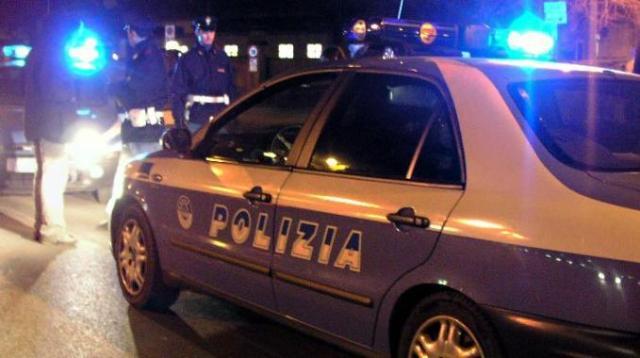 Sparatoria ad Afragola, Napoli: ucciso un pregiudicato 43enne