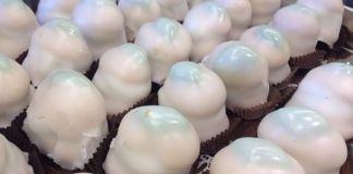 "Ricetta raffioli napoletani: le cassatine dolci che si ispirano ai ""ravioli"""