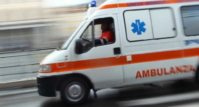 Suicidio a Frattamaggiore: una mamma incinta si toglie la vita