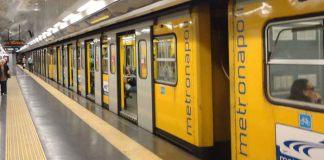 ANM, orari estivi 2017 dei mezzi pubblici: metro, funicolare e bus