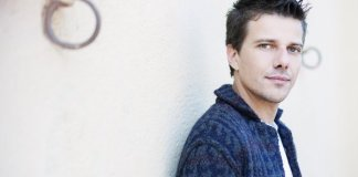 Salerno, incidente stradale: l'attore Daniele Diele uccide una donna