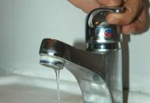 Marano e Camaldoli senza acqua: danni ai servizi idrici