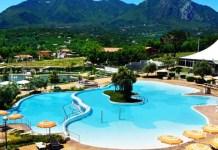 Avellino, tragedia in piscina: donna muore colta da un malore