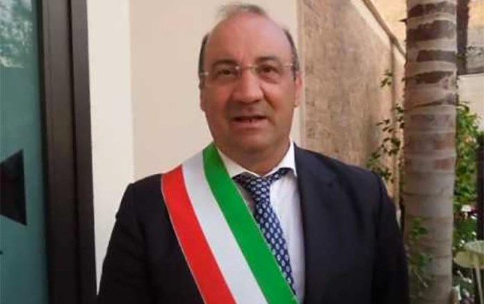 Lutto nel mondo della politica: morto il sindaco di Calvizzano