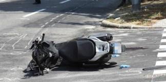 Tragico incidente stradale: vittima un 44enne di Marano