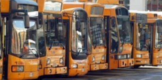 Sciopero ANM, metro, bus e funicolari previsto per il 14 settembre