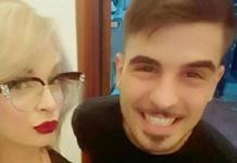 Omicidio Vincenzo Ruggiero: spunta ipotesi complici