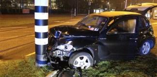 Incidente stradale per Sergio Aguero: salterà il match contro il Napoli