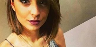 Alessandra è morta: trascinata per diversi dall'auto del suo ex