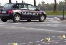 Incidente stradale a Giugliano: gravissimi due ragazzi