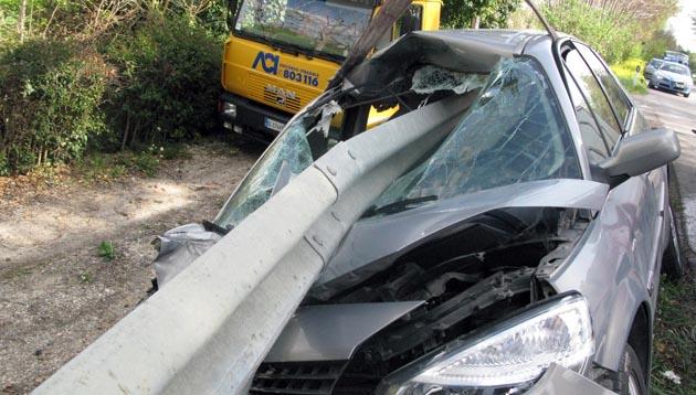 Autostrada A1, Incidente oggi 18 ottobre: un morto. Due chilometri di coda