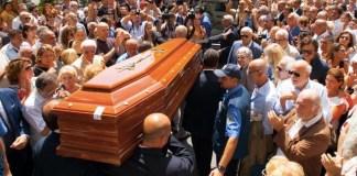 Napoli, lutto nel mondo della cultura: morta l'antropologa Amalia Signorelli