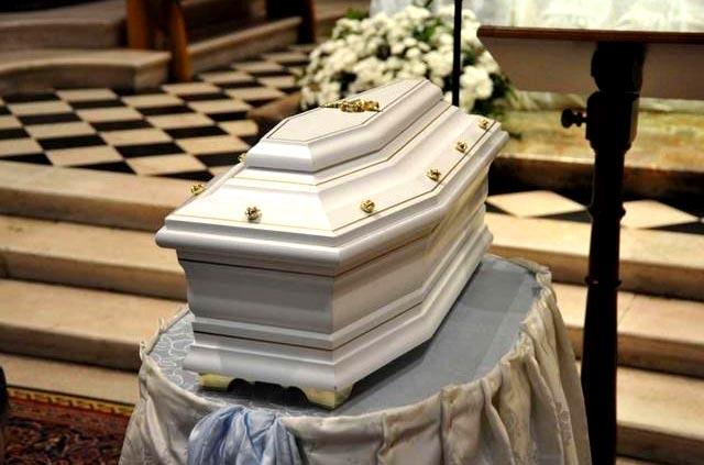 Bimbo di due anni muore per meningite: