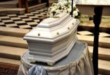Lutto a Monteforte Irpino, sospetta meningite: una vittima