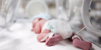 Sarno, bambina nata morta: padre aggredisce medico