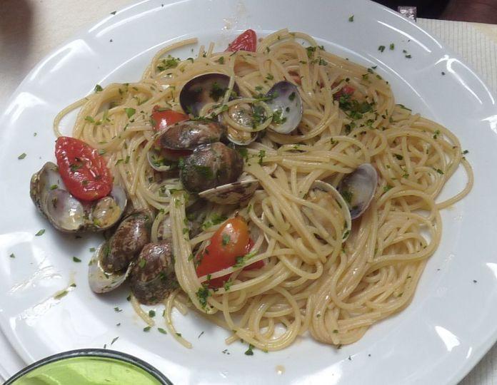 Menu di Natale a Napoli: pranzo e cenone