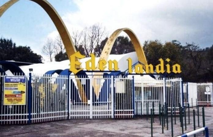 New Edenalndia: con la riapertura 200 posti di lavoro