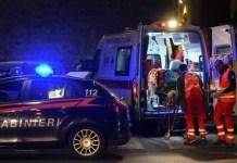 Lutto a Qualiano: i coniugi sono morti per asfissia