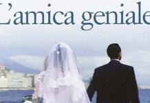 """""""L'Amica Geniale"""": al via i casting per la serie tv"""