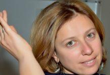 Lutto a Battipaglia: muore mamma dopo parto gemellare