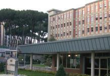 Ospedale Pascale: prima iniezione che scioglie il cancro al seno