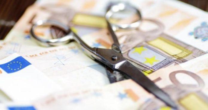 Riforma delle Pensioni, tagli previsti e contributo di solidarietà