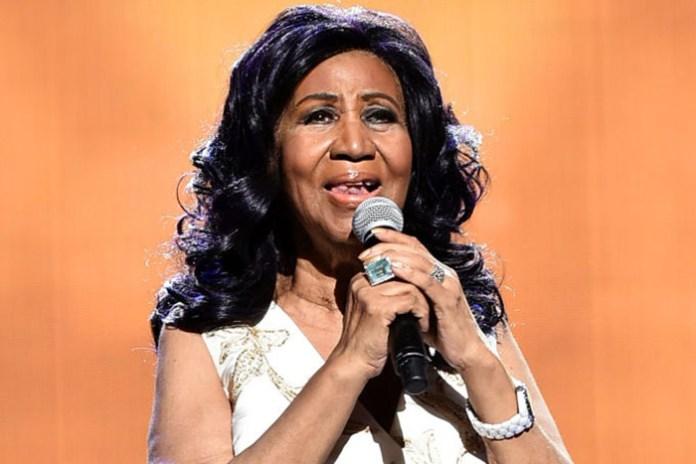 Aretha Franklin è morta: addio la regina del soul mondiale