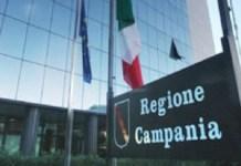 Campania, assunzione Eav: previsto 350 posti di lavoro