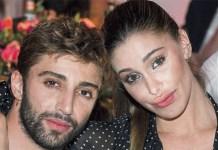 Belen Rodriguez e Andrea Iannone, la coppia scoppia: di chi è la colpa?