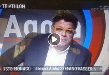 """Trasporti, Brambilla contro Napoli: """"Il napoletano vuole viaggiare gratis"""""""