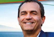 Luigi De Magistris: Napoli più autonoma con una moneta propria