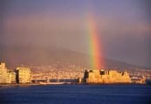 Meteo Napoli, l'autunno è arrivato? Sì ma con qualche sorpresa