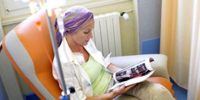 Tumore al seno, nuova speranza: terapia cancella cancro al seno