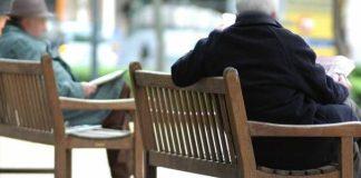 """Pensione di cittadinanza, Di Maio: """"Nessuno prenderà meno di 780 euro"""""""
