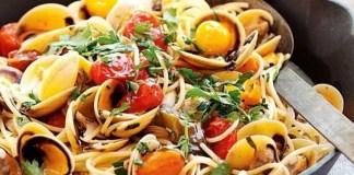 """""""Degusta sapori e tipicità d'inverno"""": a Napoli l'evento prelibato del 2019"""